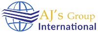 AJ's Group International